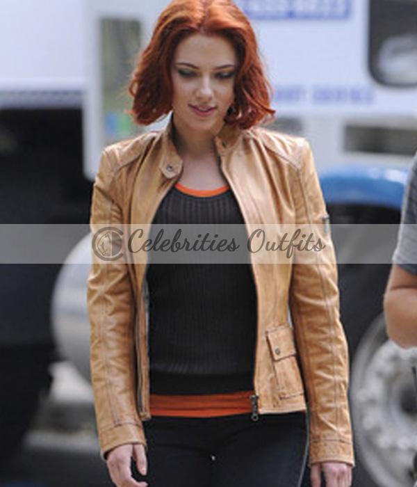black-widow-the-avengers-jacket