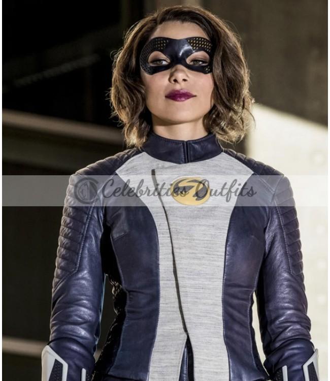 nora-west-xs-the-flash-jacket