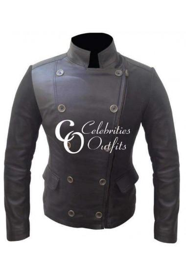 twilight-saga-kristen-stewart-jacket