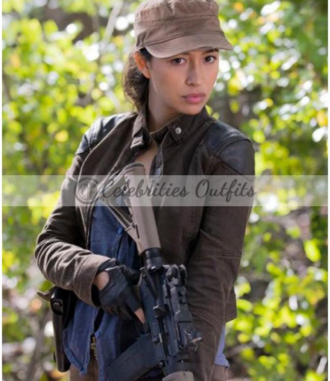 rosita-espinosa-walking-dead-s6-jacket