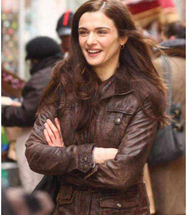 whistleblower-rachel-weisz-brown-jacket