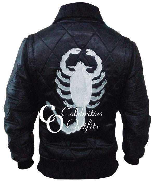 women-drive-scorpion-jacket