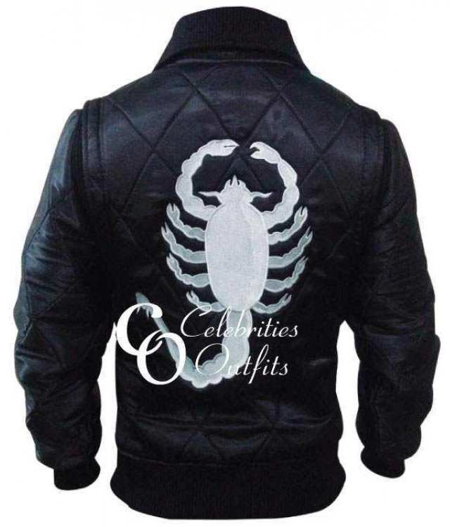 women-drive-scorpion-jacket