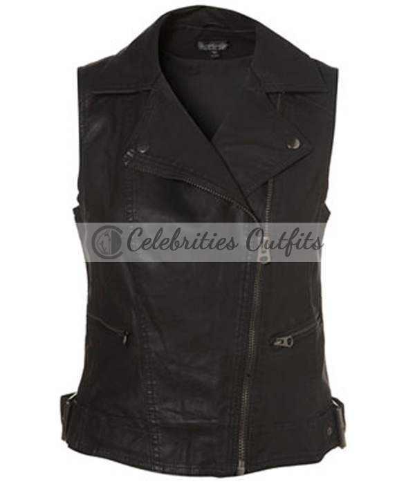 demi-levato-black-leather-vest-xfactor