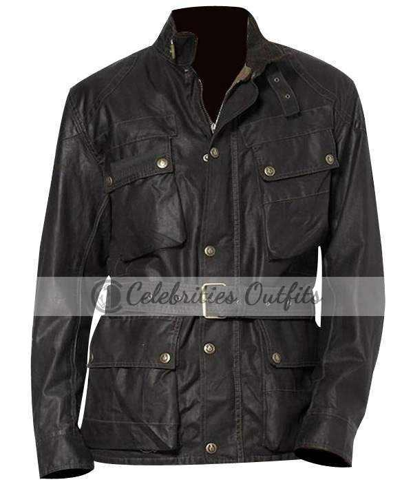 24-live-another-day-jack-bauer-jacket