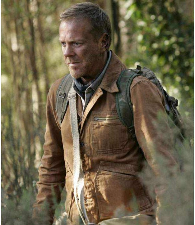 24-redemption-jack-bauer-jacket