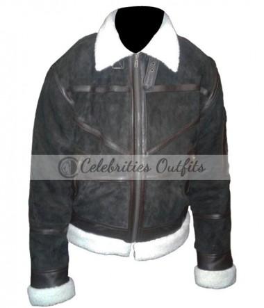 50-cent-power-suede-fur-jacket