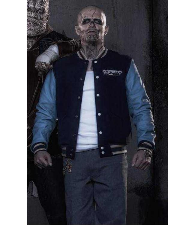 suicide-squad-el-diablo-varsity-jacket