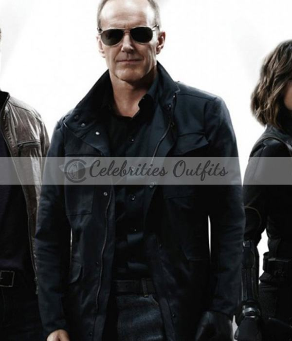 agents-of-shield-phil-coulson-cotton-jacket