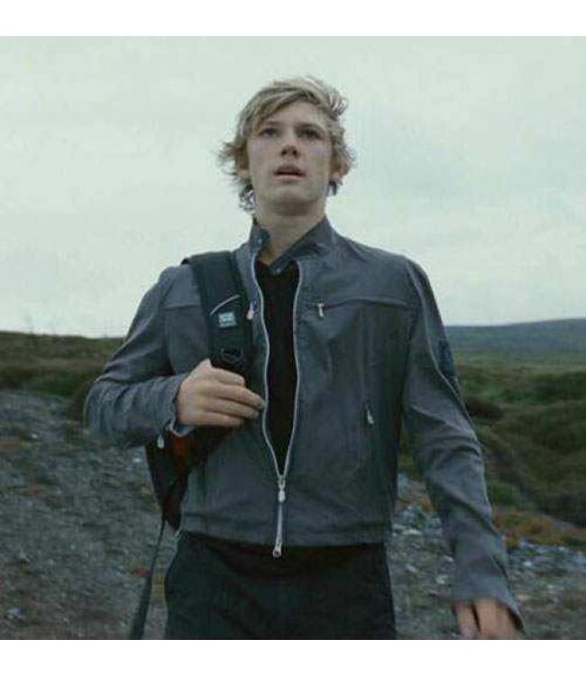 alex-rider-operation-stormbreaker-jacket