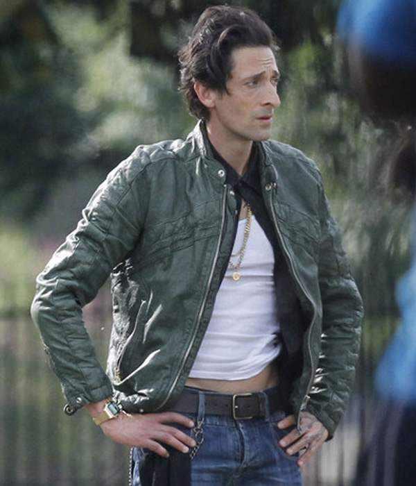 american-heist-frankie-jacket