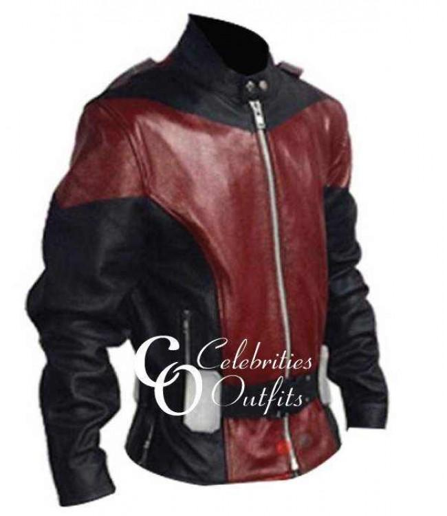 ant-man-paul-rudd-jacket-costume