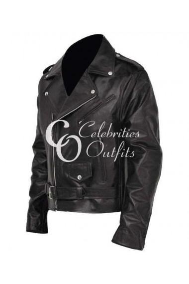 arnold-schwarzenegger-terminator-leather-jacket