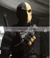 Arrow Billy Wintergreen Black Jacket