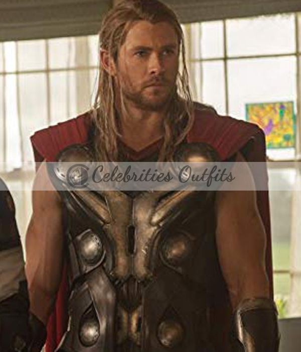 thor-avengers-age-of-ultron-vest