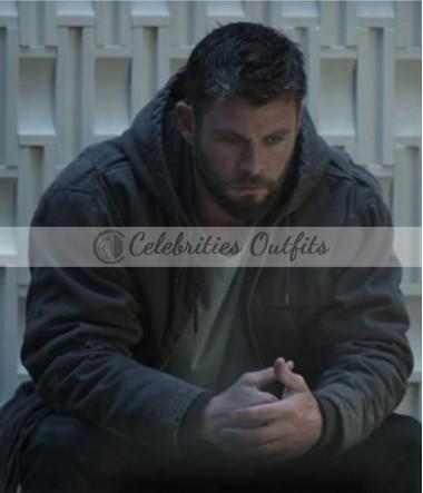 thor-avengers-endgame-jacket