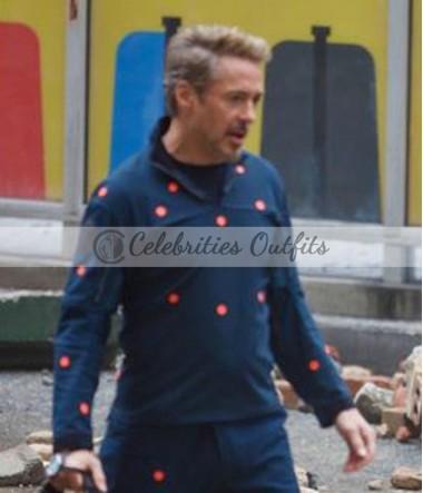 tony-stark-avengers-endgame-jacket