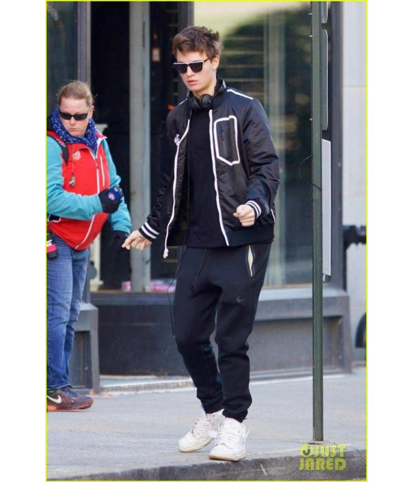 baby-driver-ansel-elgort-jacket