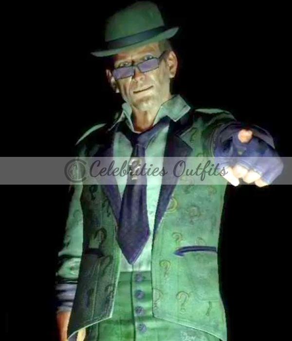 riddler-batman-arkham-city-jacket
