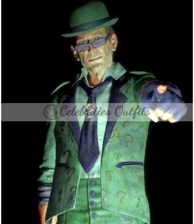 riddler-batman-arkham-city-jacket