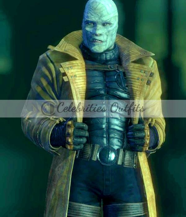 hush-villian-batman-arkham-knight-coat