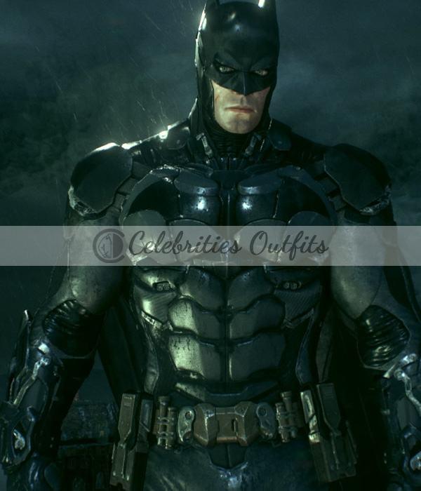arkham-knight-batman-jacket