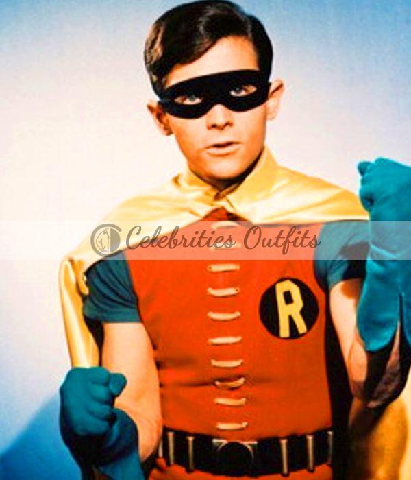 robin-batman-tv-series-jacket