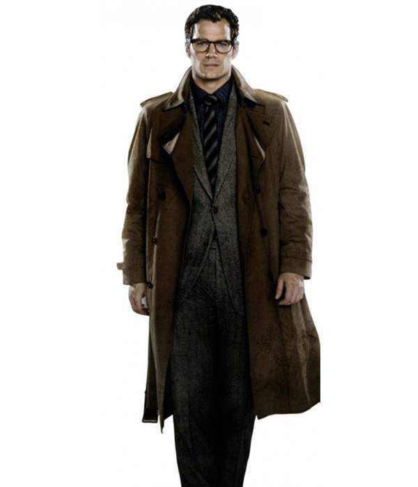 batman-vs-superman-henry-cavill-coat