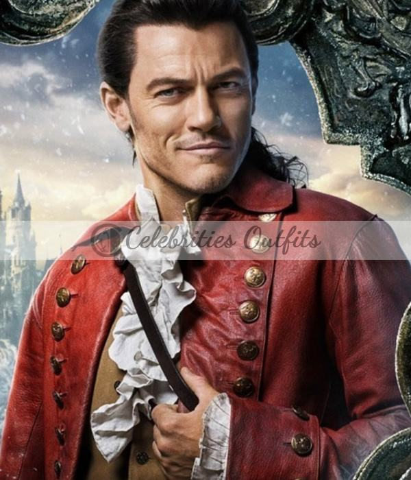luke-evans-beauty-and-beast-coat
