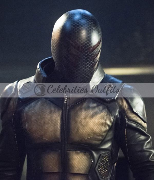 arrow-s4-bee-man-jacket