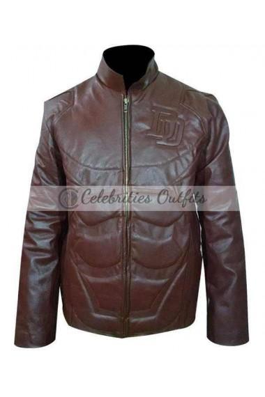 daredevil-ben-affleck-jacket-costume