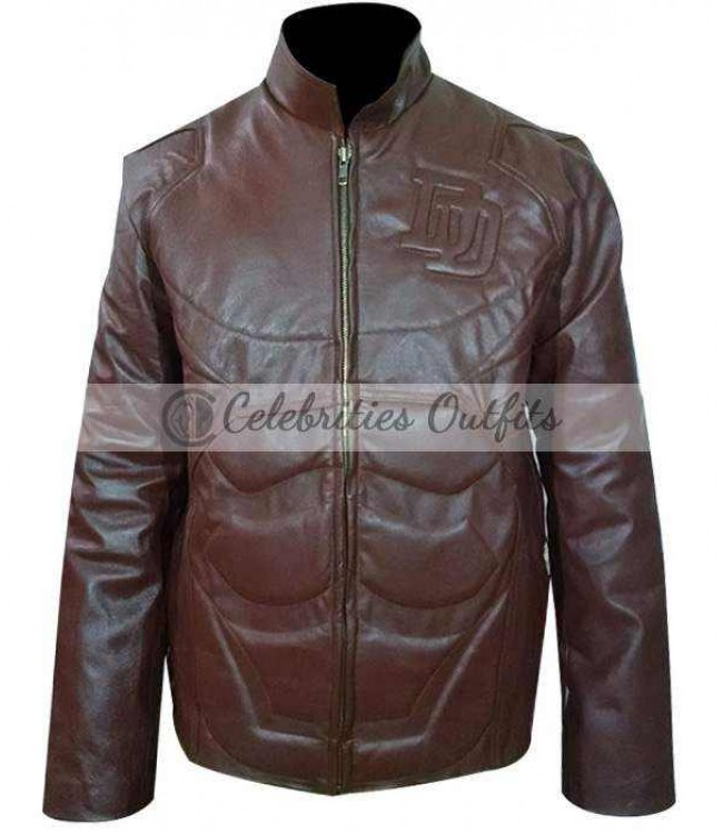 daredevil-ben-affleck-jacket-costume