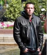 The Town Ben Affleck Doug MacRay Jacket