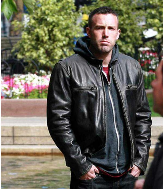 ben-affleck-the-town-leather-jacket