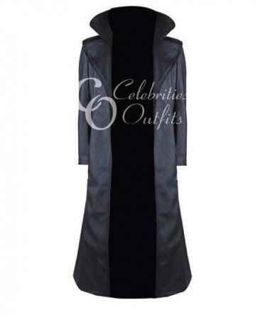 blade-wesley-snipes-black-leather-coat