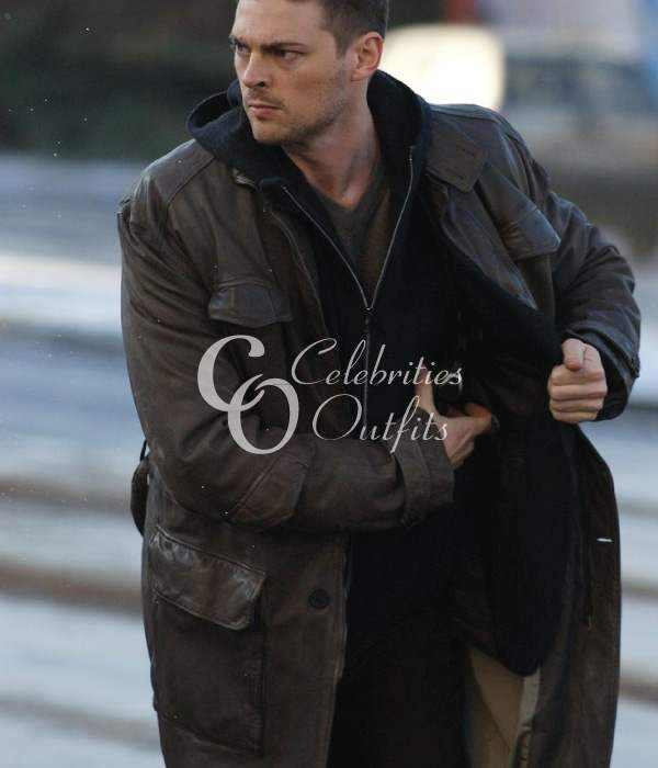 bourne-supremacy-karl-urban-trench-coat