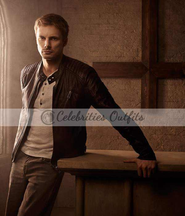 bradley-james-damien-jacket