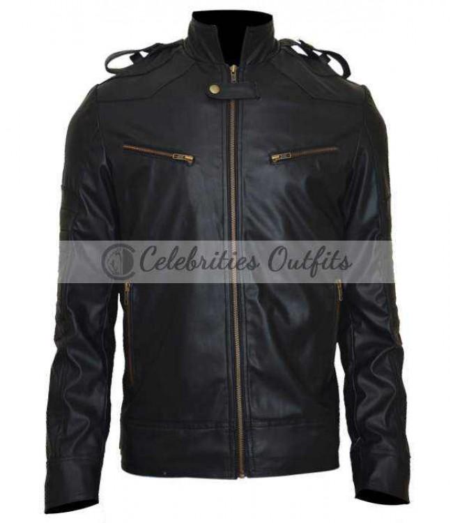 breaking-bad-s5-aaron-paul-jacket