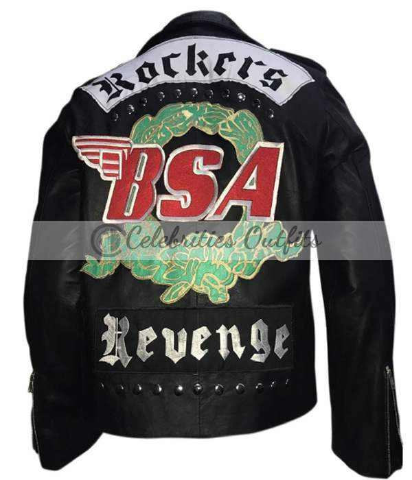 bsa-george-michael-rockers-revenge-jacket