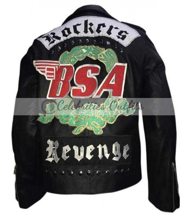 bsa-george-michael-rockers-revenge-jacket