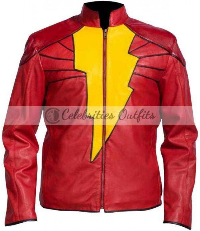 captain-marvel-shazam-jacket