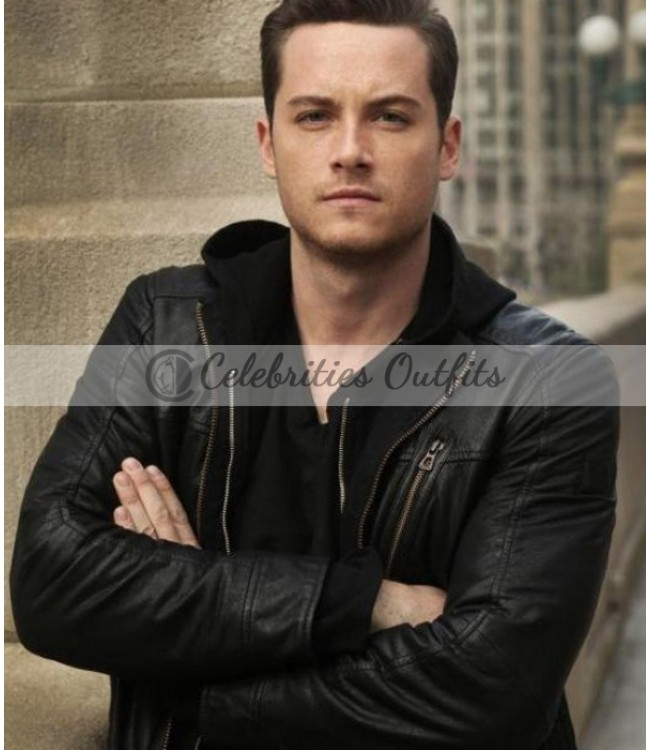 jay-halstead-chicago-pd-jacket