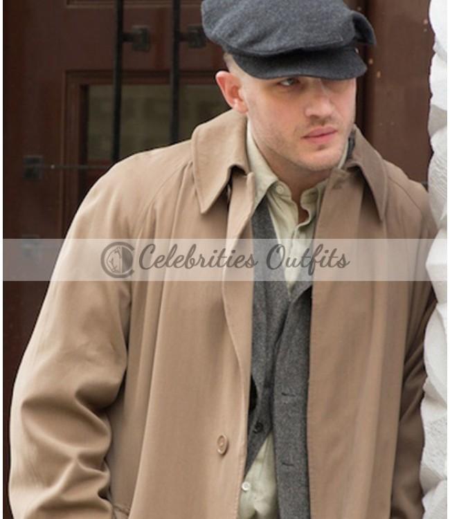 tom-hardy-child-44-coat