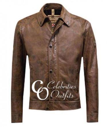 chris-evans-gq-fashion-jacket