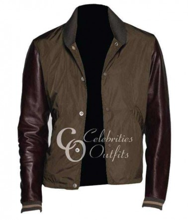chris-evans-mtv-awards-gucci-college-blouson-jacket
