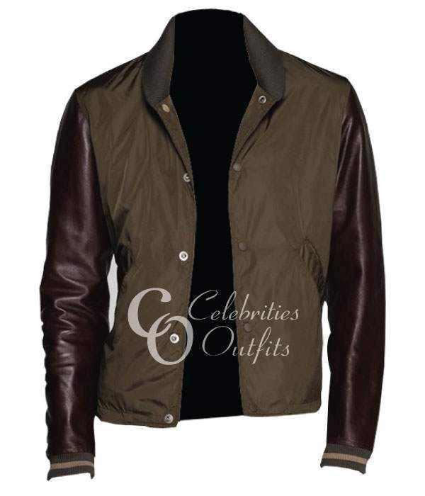 chris-evans-mtv-awards-gucci-college-blouson-jacket