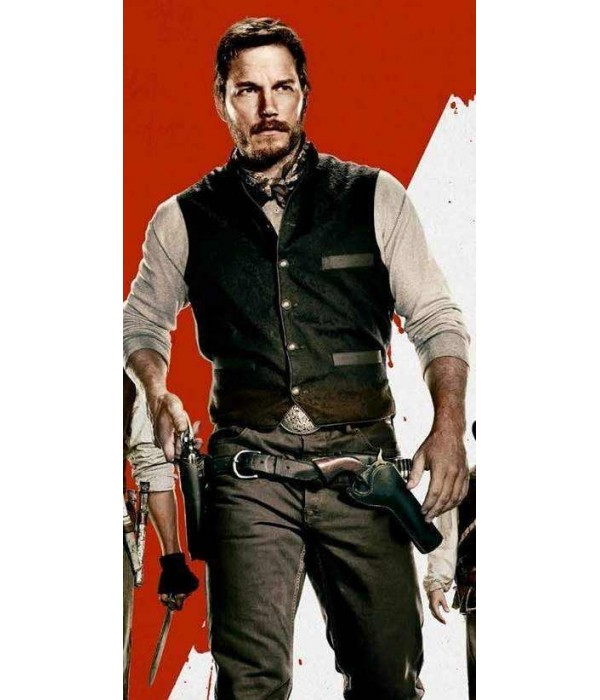 chris-pratt-magnificent-seven-vest