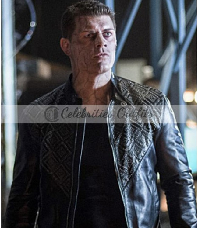 cody-rhodes-arrow-s7-jacket