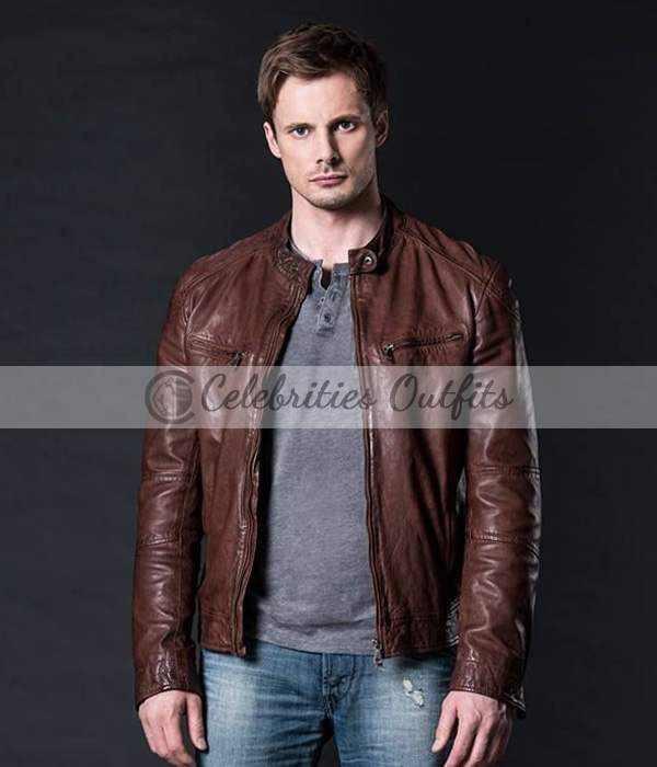 damien-thorn-bradley-james-jacket