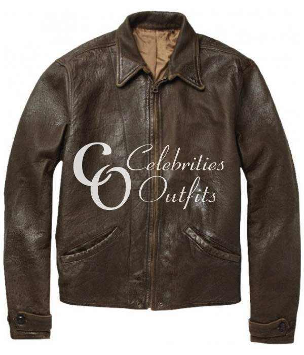 daniel-craig-skyfall-vintage-jacket